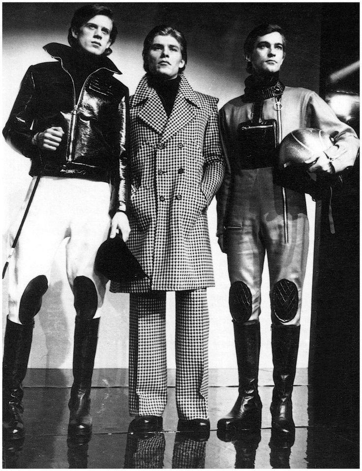 menswear-by-pierre-cardin-1973-74