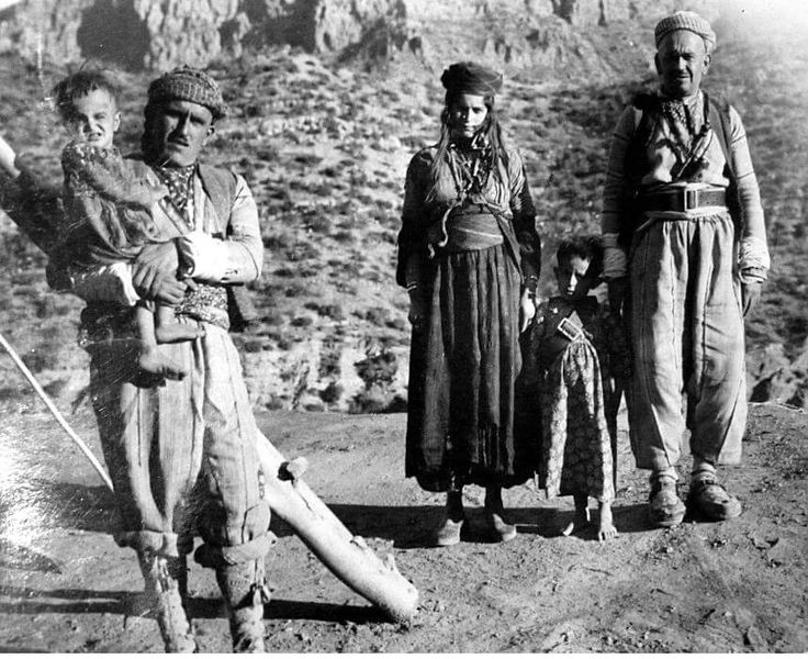 the history and plight of the kurdish people Leave out from 'children' to end and add 'and defends the right of kurdish people in iraq, turkey, syria, iran and the ussr to full national rights up to .