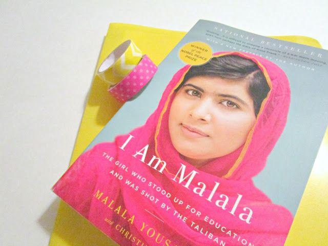 i am malala summary Book summary of i am malala from the best app for book summaries.