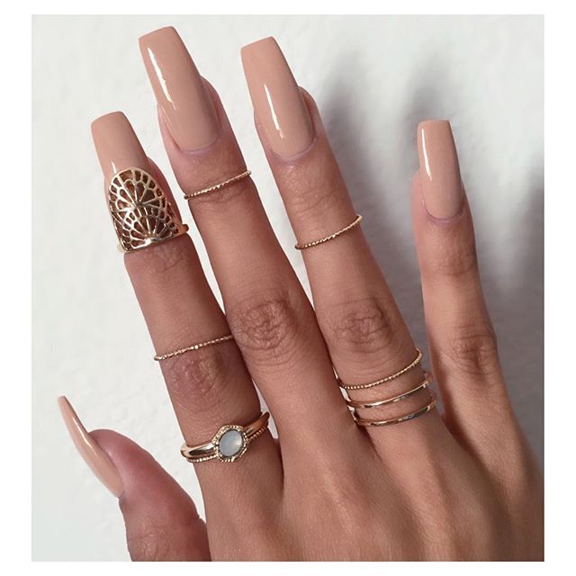 Nail Dip Powder Nyc: 17 Best Images About Nails I Like....(not My Own ) On
