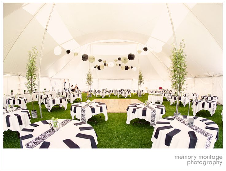 23 best wedding images on pinterest wedding decoration apple green wedding at apple tree golf course yakima wa junglespirit Choice Image