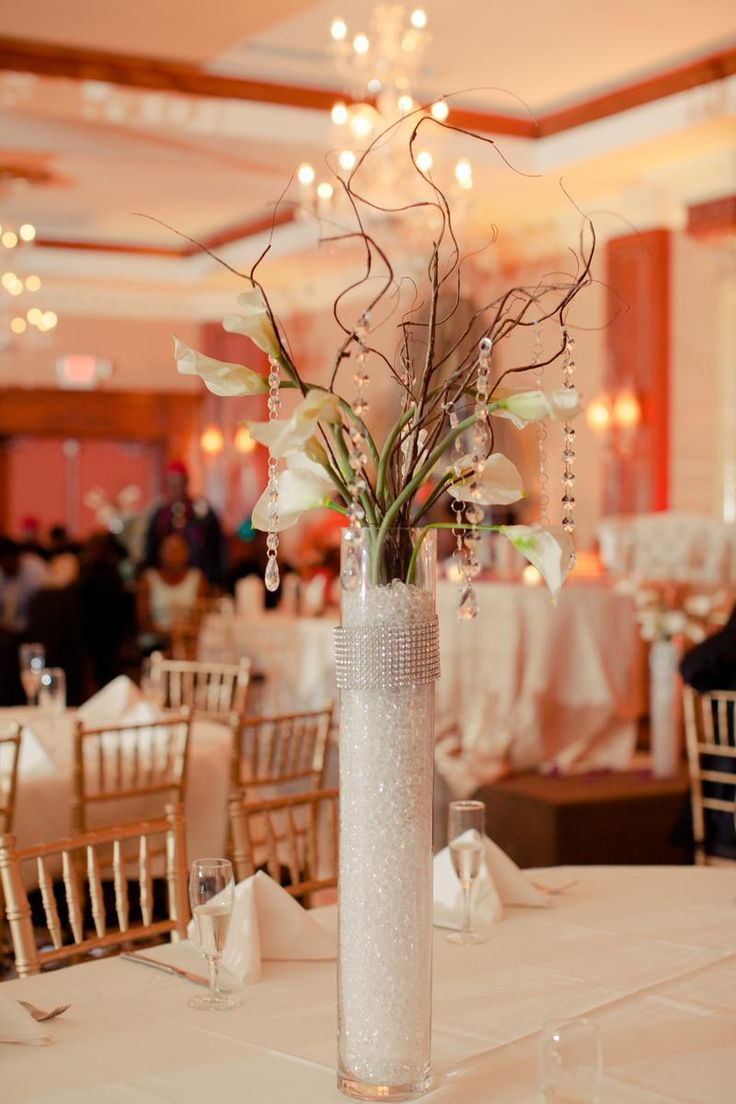 wedding reception venues cost%0A Ariana u    s Grand Woodbridge Weddings  Price out and compare wedding costs  for wedding ceremony and reception venues in Woodbridge  NJ