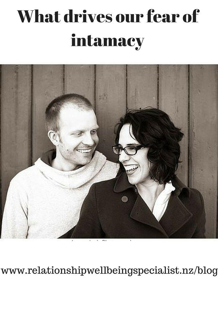 www.relationshipwellbeingspecialist.nz/blog