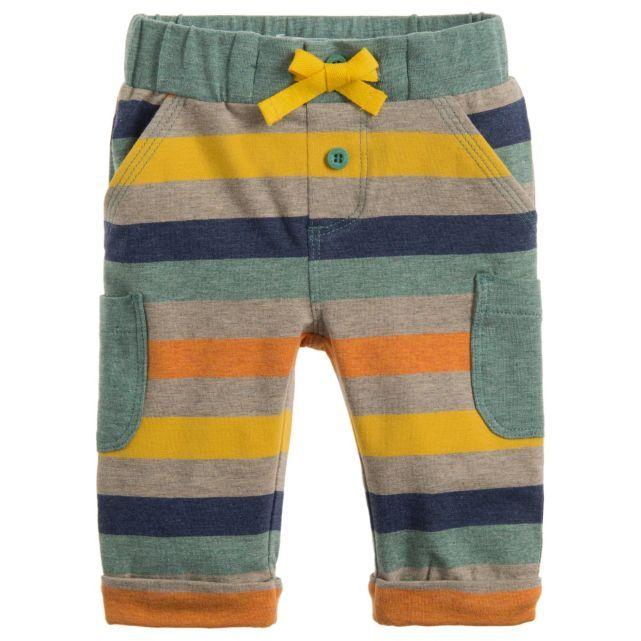NOPPIES  Pantalon Bertel, Noppies