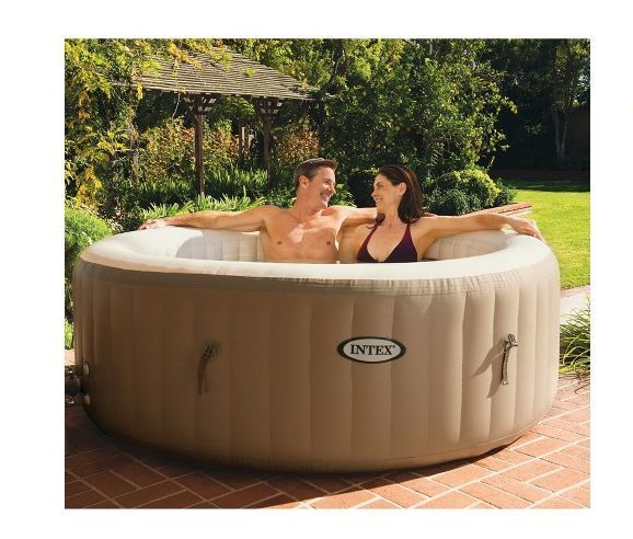 intex whirlpool great hot tub selber bauen poolheizung. Black Bedroom Furniture Sets. Home Design Ideas