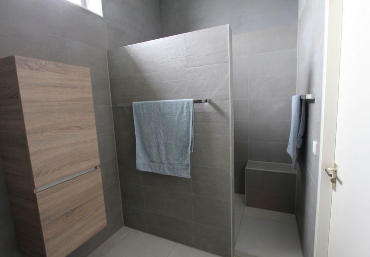 13 best Sanidrome IJsselmuiden badkamer voorbeelden images on ...