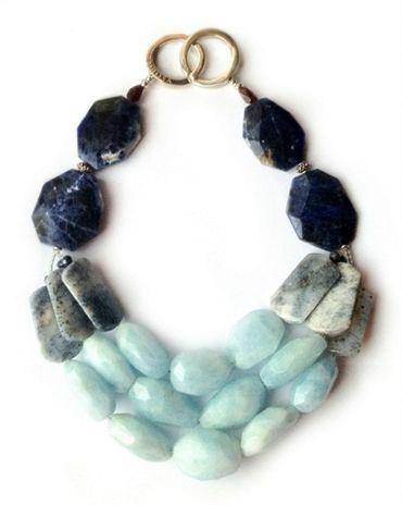 KEZEN at http://ladiosa.co.uk/products/33258--necklaces.aspx