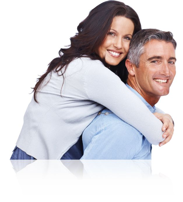 Here 1 Hour Payday Loans are a true friend of the people and his short term financial necessities today. We also assemble payday loans. http://www.cashinonehour.com.au
