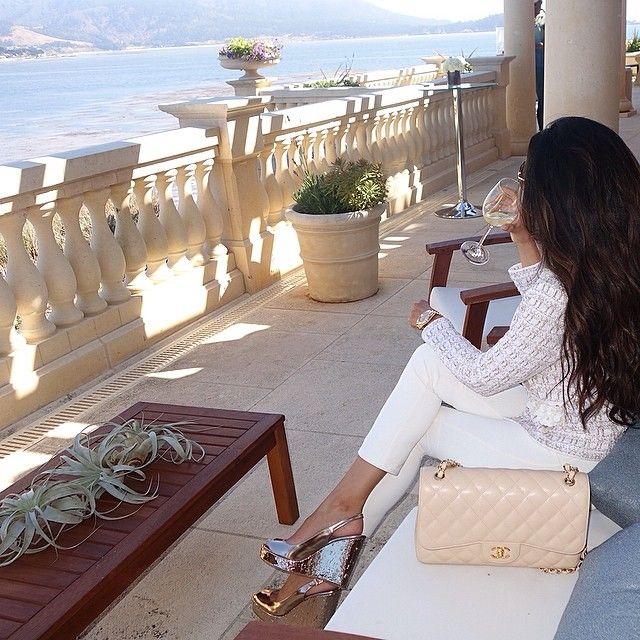 Best 25 Luxury Lifestyle Women Ideas On Pinterest Luxury Lifestyle Luxury Life And Luxury