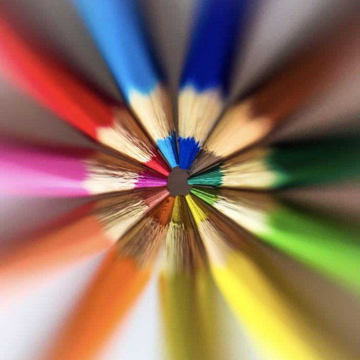 """Colour Wheel"", by Carolina Dutruel iPhonography Creative Photography, Phone, iPhone, Mobile, Art, Inspiration, Ideas, Cell Phone, Project, Carolina Dutruel, Photo, Tricks, Tips, Apps, Lens"