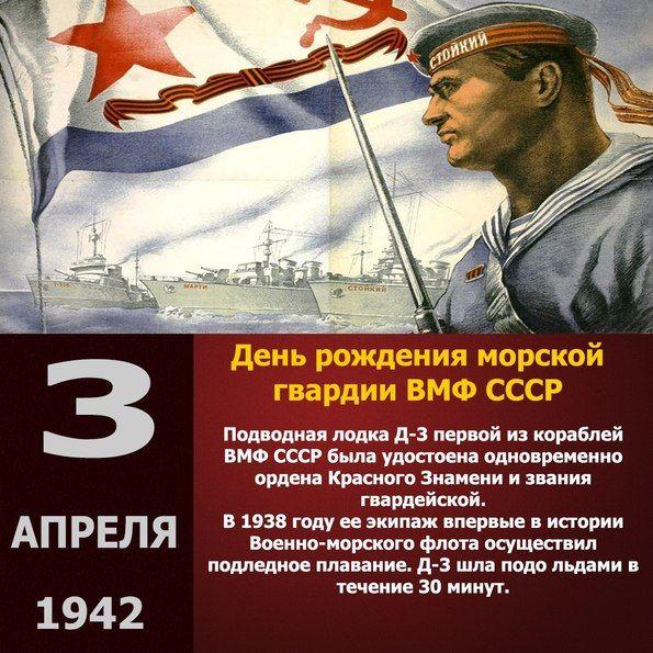 Рожденные в СССР.