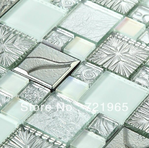 74 best tile and granite i like images on pinterest kitchen cheap tiling with glass tiles buy quality tile cutting saw blades directly from china tile greentooth Image collections