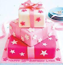 decoracion de tortas - Buscar con Google