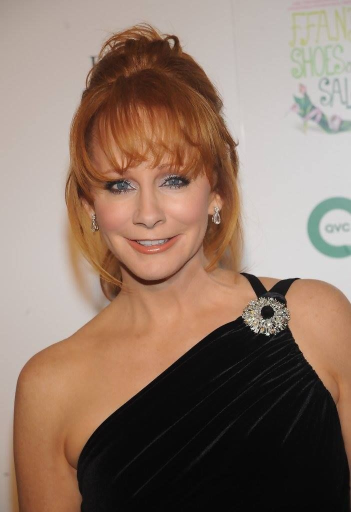 Best reba mcentire images on pinterest reba mcentire country