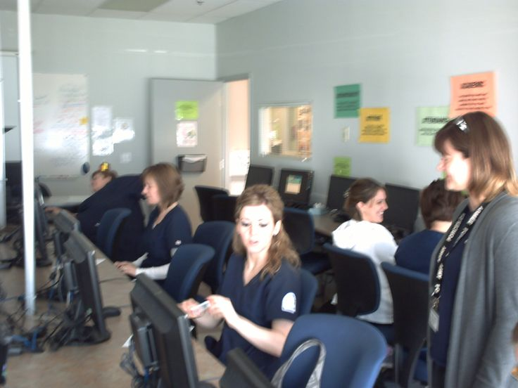 MOA class learning computers
