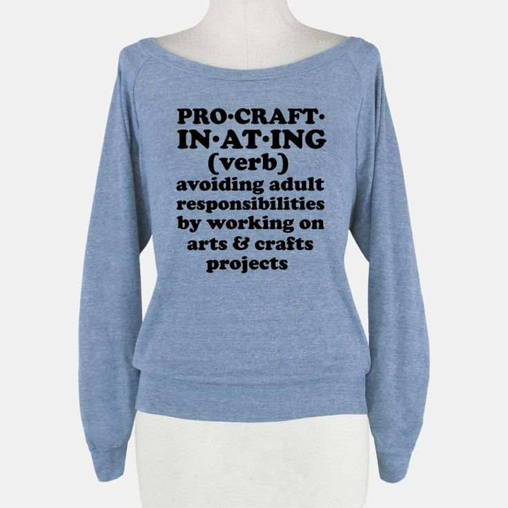 94 Best Images About T Shirts Galore On Pinterest