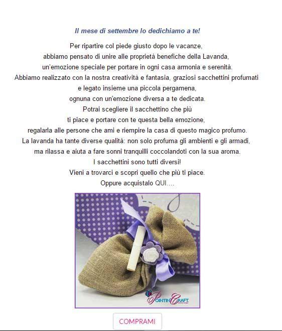 http://www.pointincraft.eu/it/blog/regalati-unemozione-al-profumo-di-lavanda-b59.html