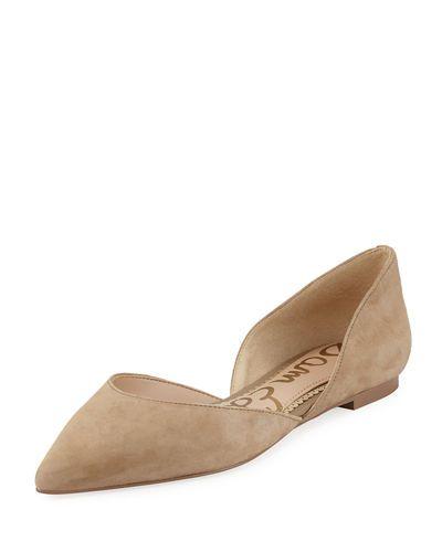 e670ed972e8a4a SAM EDELMAN .  samedelman  shoes