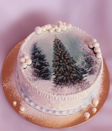 Здравствуйте! Живу в городе Уфе. С огромным удовольствием пеку детские, юбилейные, свадебные торты для знакомых и друзей. Мы, вместе с Вами, разработаем совершенно новый, неповторимый дизайн торта. Заказывайте праздник для своих близких! Пишите: altort55@gmail.com Звоните: 8 917 34 80 975