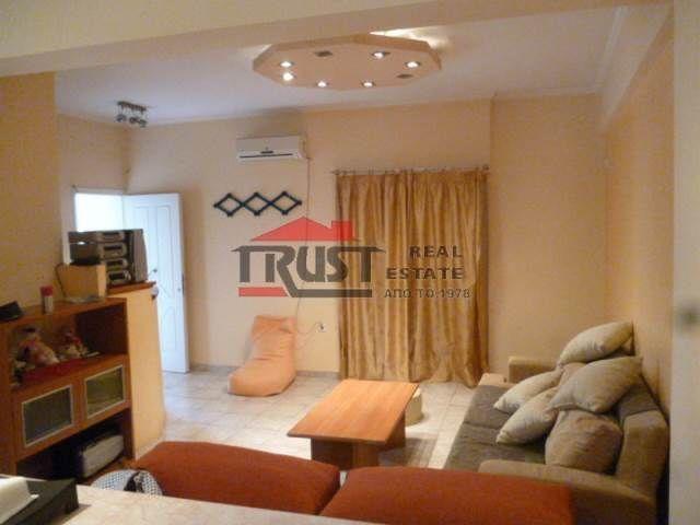 Πώληση, Διαμέρισμα 88 τ.μ., Περιστέρι, Αθήνα - Δυτικά Προάστια | 4710808 | Spitogatos.gr