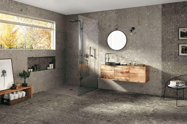 http://www.mirage.it/collezione/norr/
