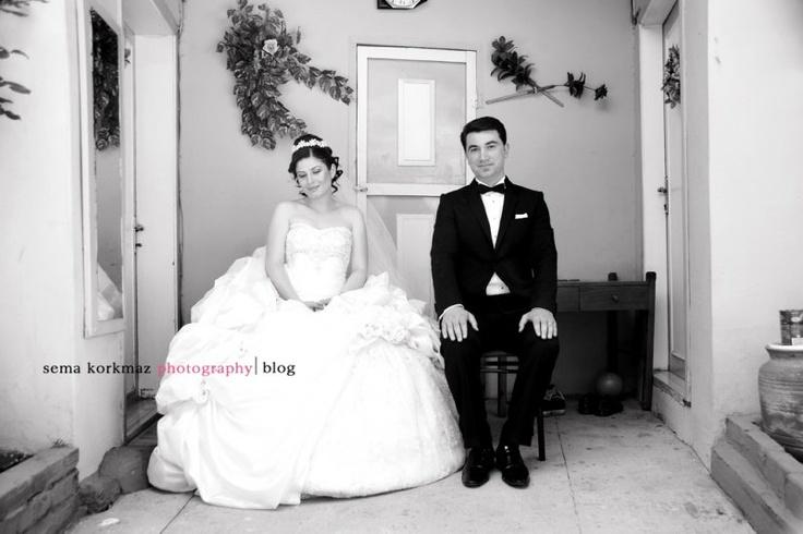 Wedding Phototographer Istanbul - © 2012 Doğum Fotoğrafçısı   Bebek Fotoğrafçısı   Düğün Fotoğrafçısı – Sema Korkmaz