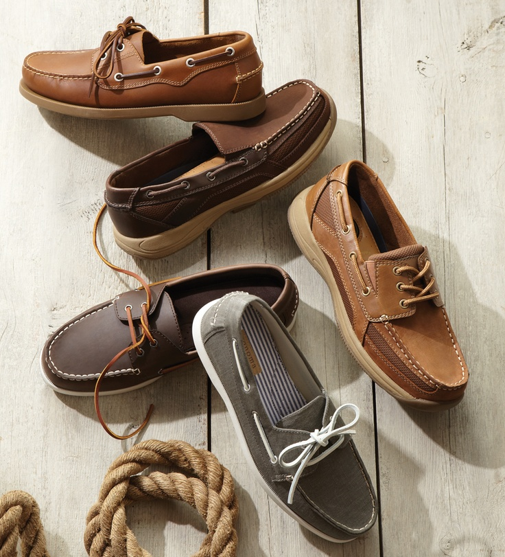Sensible #shoes take you where you need to go. #Kohls