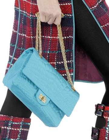 www.designerclan com new chanel handbags on sale, online outlet