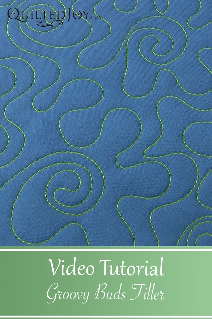 915 best Mid Arm and longarm Quilting images on Pinterest | Free ... : long arm quilting videos - Adamdwight.com