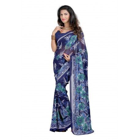Découvrez nos saris indiens à prix discount! Livraison rapide !