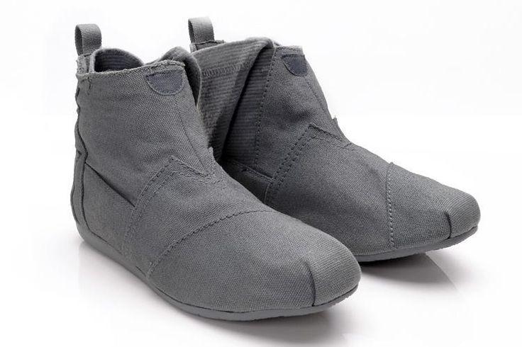 Toms Shoes  ✪✪✪ Toms Wrap Boots