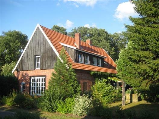 Fertighaus bauernhausstil  97 besten Haus mit Stil Bilder auf Pinterest   Stil, 50er jahre ...
