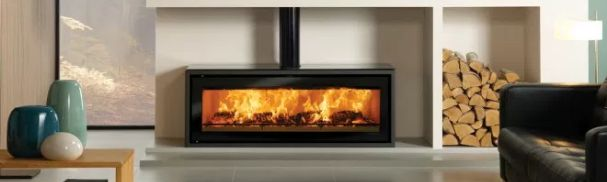 Choosing the best wood stove isn't easy, but it can be if you know how!  http://heattalk.com/best-wood-stove-reviews