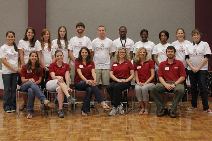 International Programs | USC Annenberg School for ...