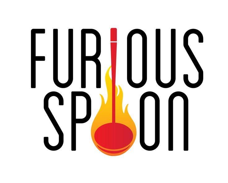 Furious Spoon Ramen Shop 1571 N Milwaukee Ave, Chicago, IL 60622
