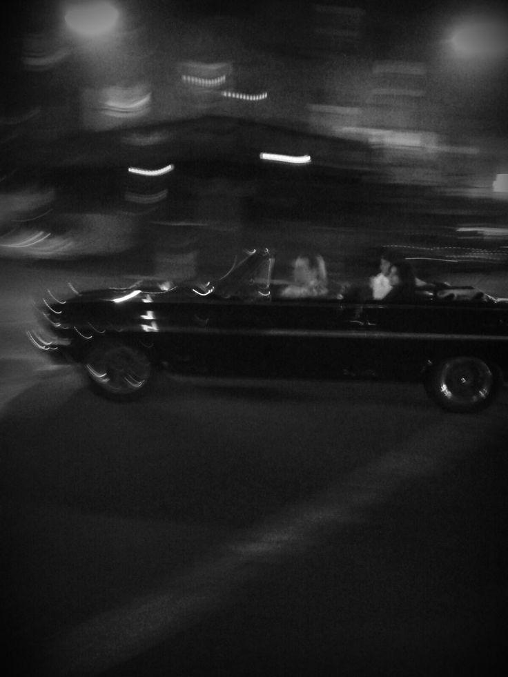New York City, 1° riScatto urbano di Giulia Renzi. Foto inviata via mail, in lizza esclusivamente per il premio Giuria.