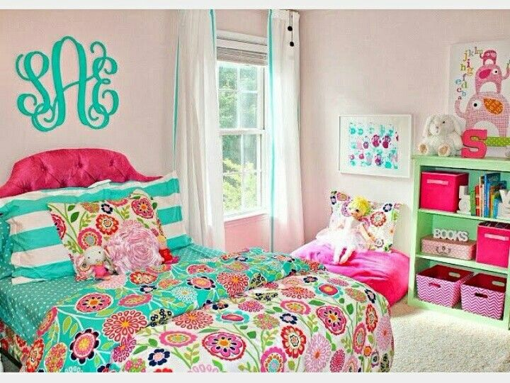 turquoise and pink bedroom 48 best images about room on 17592