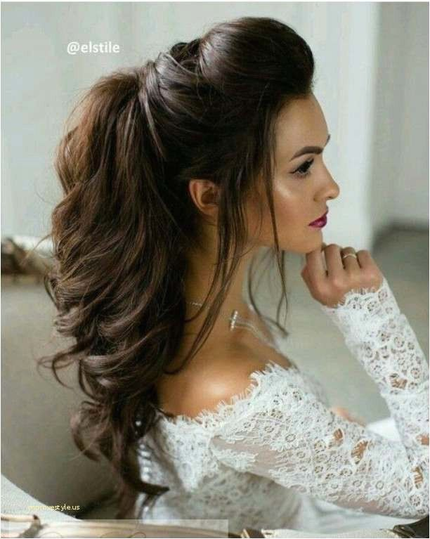 Hairstyles For Wedding Guests Unique Hairstyles Lehenga For Reception Hairstyle Ideas Hair Styles Medium Hair Styles Wedding Hair And Makeup