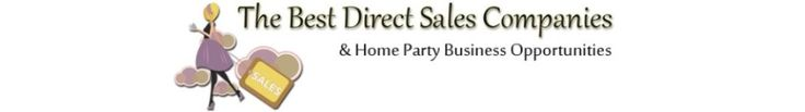 What Direct Sales Supplies Are Necessary When Getting Started? | The Best Direct Sales Companies