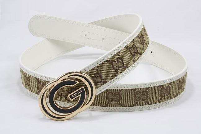 Cinturones Gucci CY79Cinturones Gucci Neutro y Calidad Alta