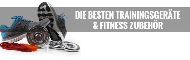 Ressourcen - die besten #Fitnessgeräte und #Fitness Zubehör
