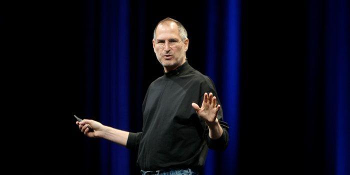 Un artículo de la revista Time relata cómo Steve Jobs planteó el Apple Watch como un dispositivo mucho más orientado a las aplicaciones relacionadas con la medicina... http://iphonedigital.com/enfermedad-steve-jobs-influyo-apple-watch/  #Applewatch