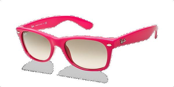 efc1e5cbd2b35 66 melhores imagens de Addicted to Sunglasses no Pinterest   Óculos ...