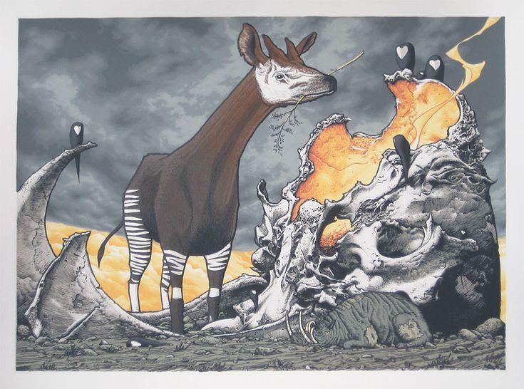 nunavut art for sale