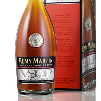 Rémy Cointreau ends First Drinks distribution deal