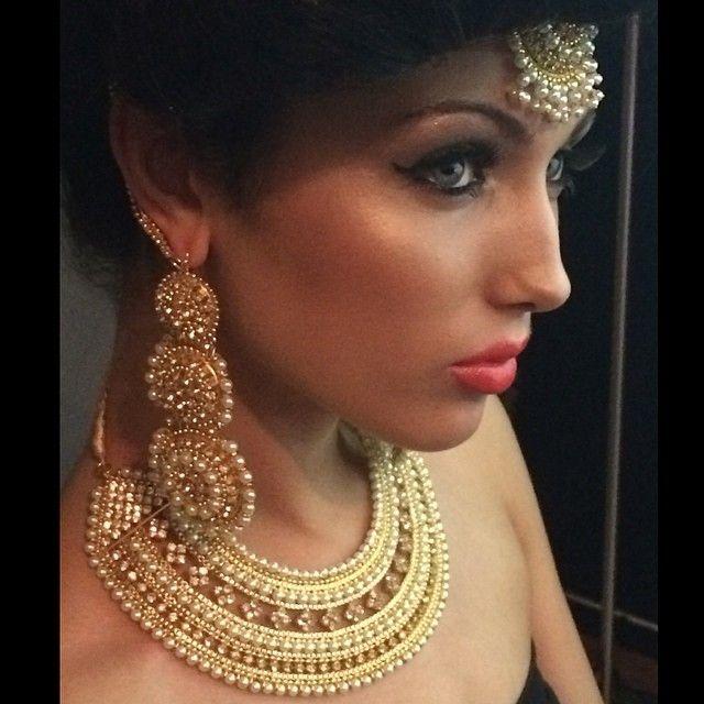 JewelsnGems @jewels_gems | Websta