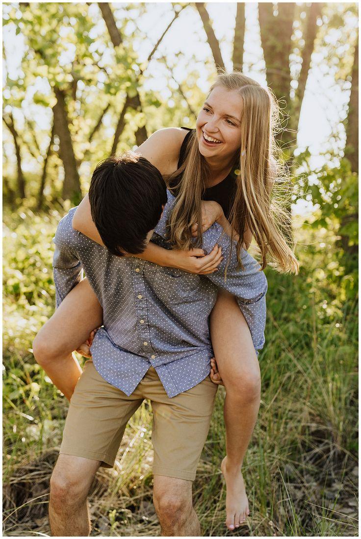 KAYLA TISON PHOTOGRAPHY Michigan engagement photographer, Michigan couple photog… – For Engagement Inspiration – Kayla Tison Photography