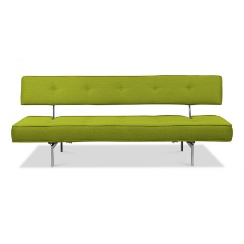 Schlafsofa Bosco Limette Günstig Online Kaufen   FASHION FOR HOME. Designer WoodsBuy