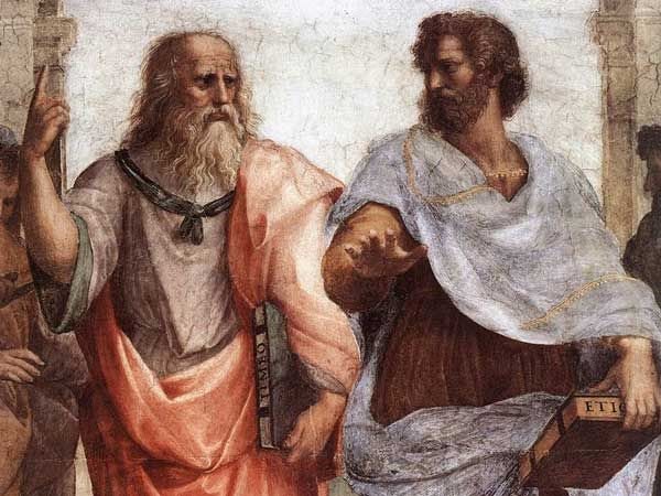 How would Plato vote in the 2012 Republican Primary?  Brilliant summation and application of Plato's political thinking!