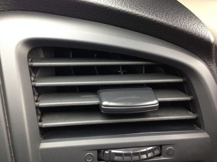What Typically Causes the Heating or AC to Stop Working